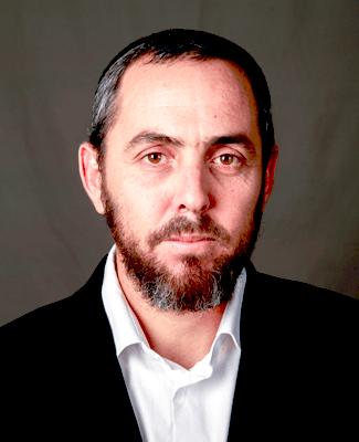 אריאל קופרסמיד